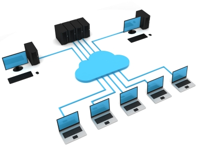 Cloud_IT_Layout